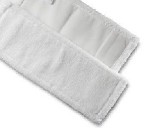 Cleanclub Microfasermopp 40 cm mit Farbcodierung