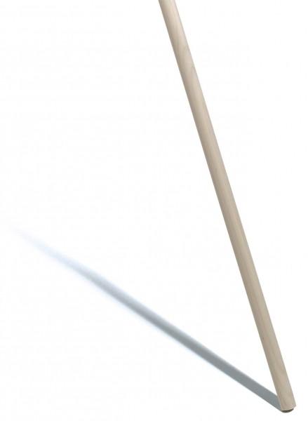 Besenstiel 160 cm