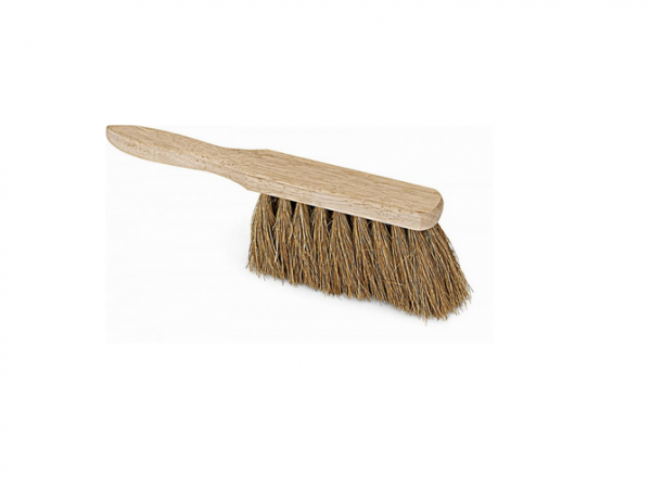 Nölle Industriehandfeger Kokos 28 cm