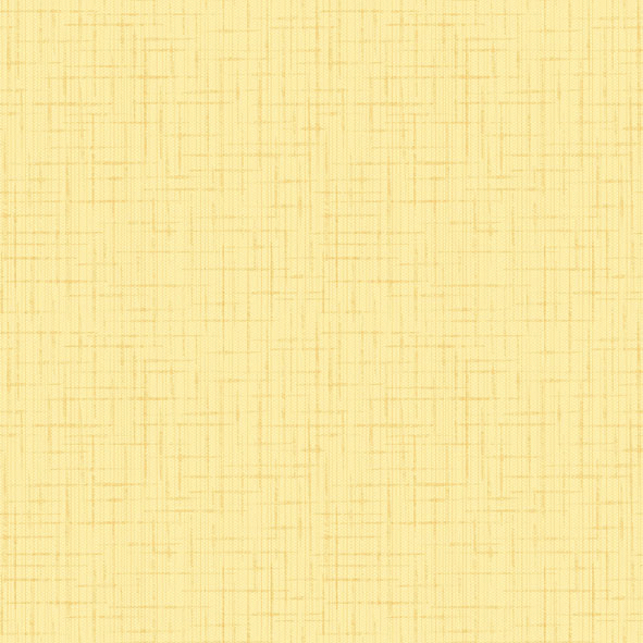 Duni Dunilin Servietten 40x40cm Linnea cream  - 12x50 Stück