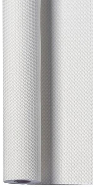 Duni Tischdecken Unterlagen 20 x 1,10 m - 1 Stück