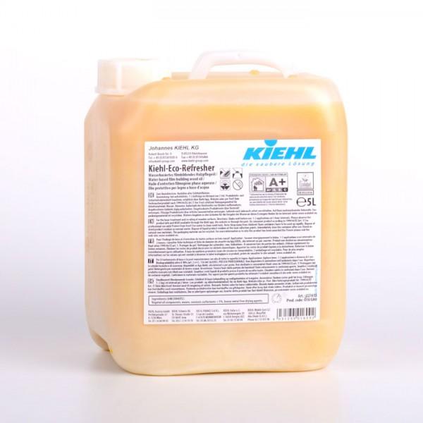 Kiehl Eco-Refresher Holzpflegeöl 5,0 ltr. Kanister
