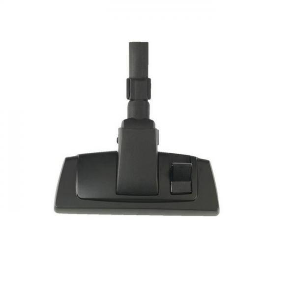 Numatic HiPro Kombidüse 270 mm mit Clip, 32 mm Zubehör