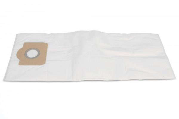 Columbus Vliesfiltertüte für Staubsaugermodell ST 11 - 20er Pack