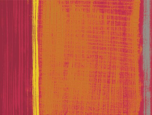 Duni Papier Tischsets 30x40cm Gustav - 4x250 Stück