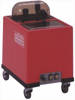 Cleanfix Sprühextraktionsmaschine TW 600