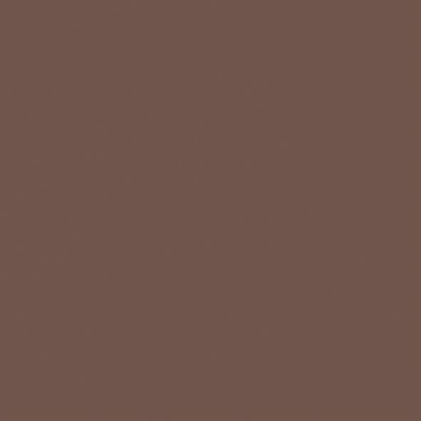 Duni Zelltuch Servietten 40x40 3lg 1/4 F chestnut  - 4x250 Stück