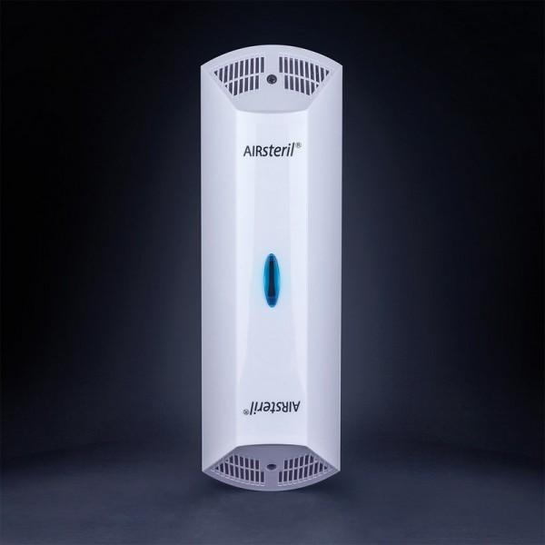Airsteril Washroom Thermal 20 - WT20