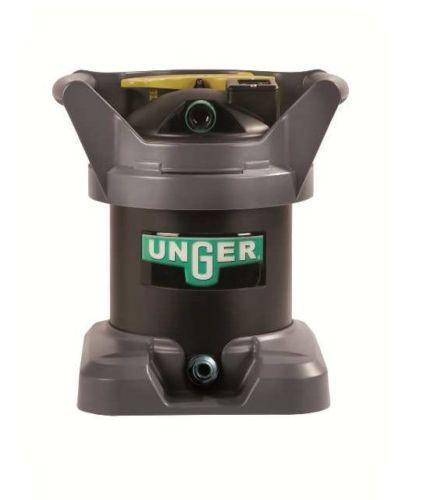 Unger HiFlo nLite® HydroPower DI Filter 12 - DI12T