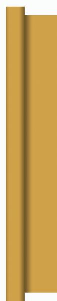 Duni Dunicel Tischdecke Rolle 25x1,25m honey - 2x1 Stück