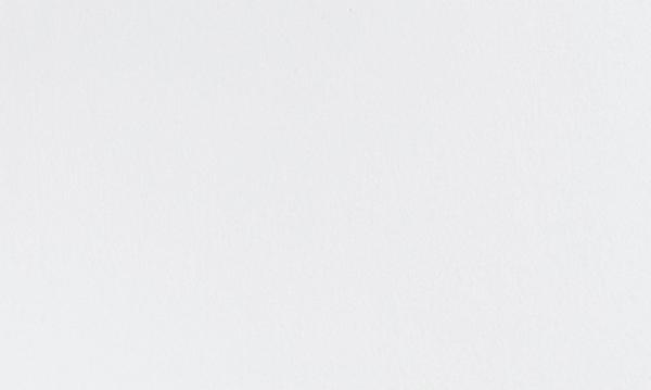 Duni Dunisilk+ Mitteldecke 84x84cm weiss  - 5x20 Stück