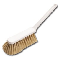 Haug Handbesen blonde Haarmischung
