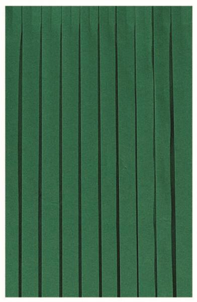 Duni DC Table Skirtings j'grün 72cm x 4m - 5x4m