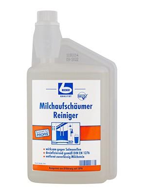 Dr. Becher Milchaufschäumer Reiniger 1 L