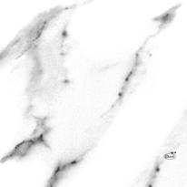 Duni Zelltuch Servietten 33x33 3lg 1/4 Marble  - 10x50 Stück