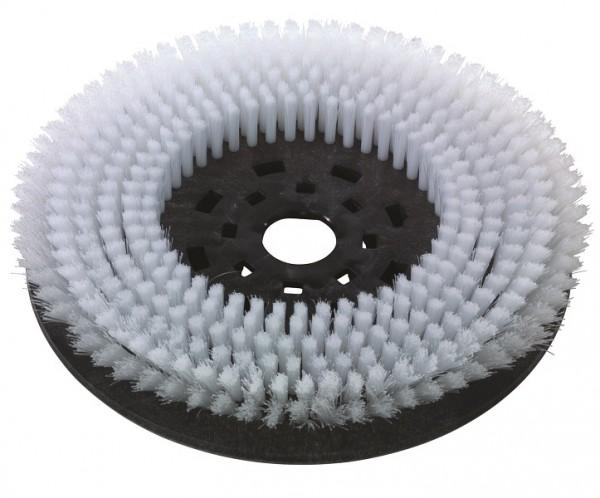 Numatic Nylon-Schrubbürste 330mm für TTV5565/100ST