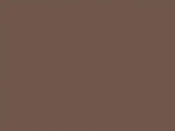 Duni Papier Tischsets 35x45cm chestnut - 4x250 Stück