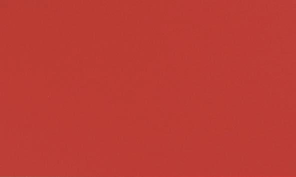 Duni Dunicel Mitteldecke 84x84 rot - 5x20 Stück