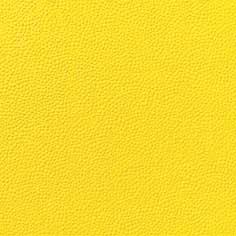 Duni Zelltuch Servietten 33x33cm 1lg 1/4 F gelb - 6x500 Stück