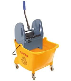 Sprintus Einfachfahreimer 24 Liter - 301006