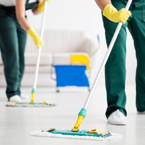 cleanclub_blogartikel-der-richtige-moppbezug-vorschauild