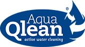 Salki AquaQlean