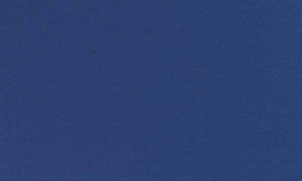 Duni Dunicel Mitteldecke 84x84 dunkelbl  - 5x20 Stück