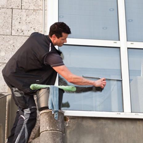 effiziente-umweltschonende-glasreinigung