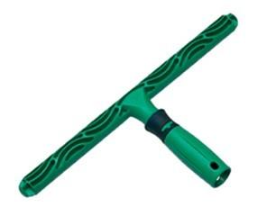 Unger StripWasher® ErgoTec® Trägerteil, 35 cm - EH350