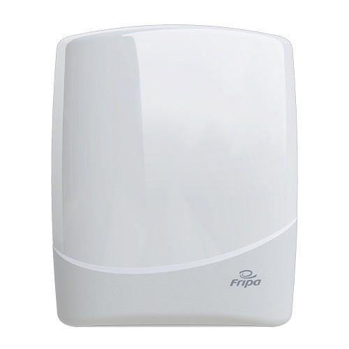 Fripa Toilettenpapier Wandhalter für Maxirollen klein