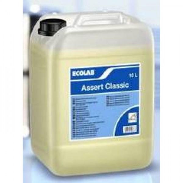 Ecolab Assert Classic 10 l
