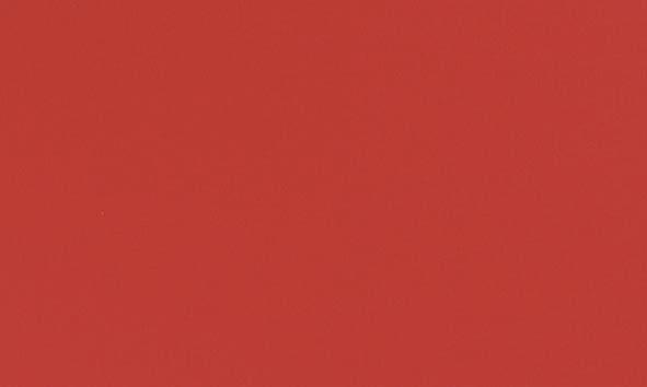Duni Dunicel Mitteldecke 84x84 rot - 100 Stück