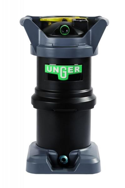 Unger HiFlo nLite® HydroPower DI Filter 24 - DI24T