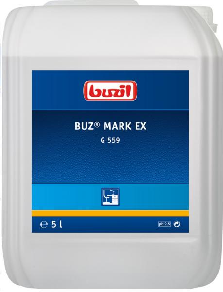 Buzil BUZ® MARK EX G 559 5 l Kanister