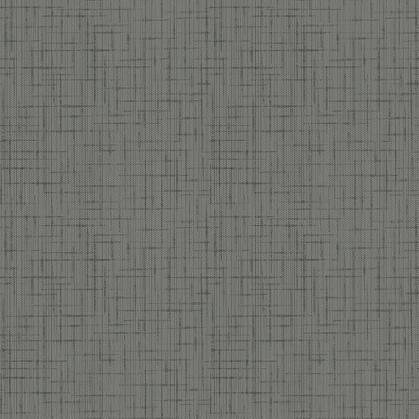 Duni Dunilin Servietten 40x40cm Linnea granite grey  - 12x50 Stück