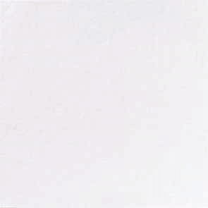 Duni Zelltuch Servietten 40x40 3lg 1/4 weiss  - 10x50 Stück