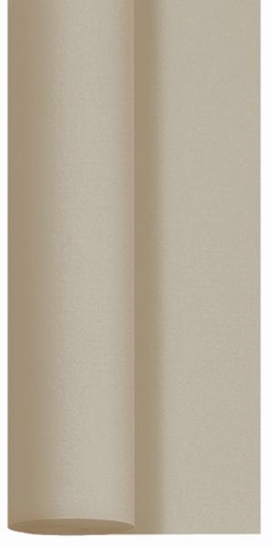 Duni Dunicel Rolle 25x1,18m greige  - 2x1 Stück