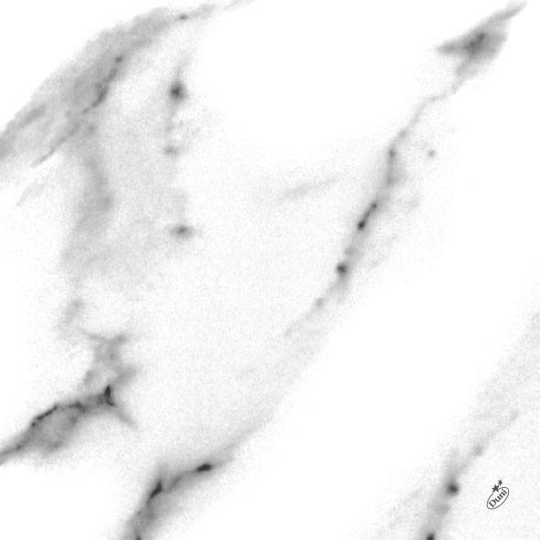 Duni Dunilin Servietten 40x40cm Marble  - 5x50 Stück