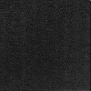 Duni Dunilin Servietten 48x48 schwarz - 6x40 Stück