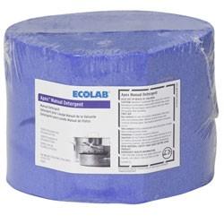 Ecolab APEX Manual Detergent Handspülmittel 2x 1,36 kg