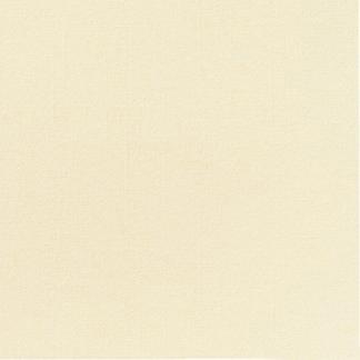 Duni Dunisoft Servietten 20x20cm cream  - 16x180 Stück
