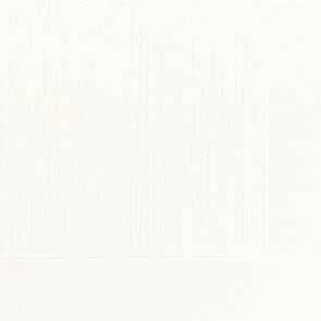 Duni Zelltuch Servietten 40x40 Klassik weiß  - 6x50 Stück