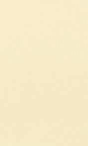 Duni Zelltuch Servietten 40x40 3lg 1/8 BF cream - 4x250 Stück