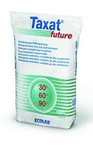 Ecolab Taxat future 10kg