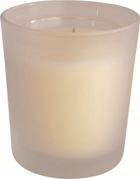 Duni Switch&Shine,Komplettset, Solid cream - 4x3 Stück