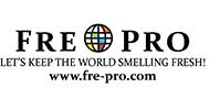 Fre-Pro