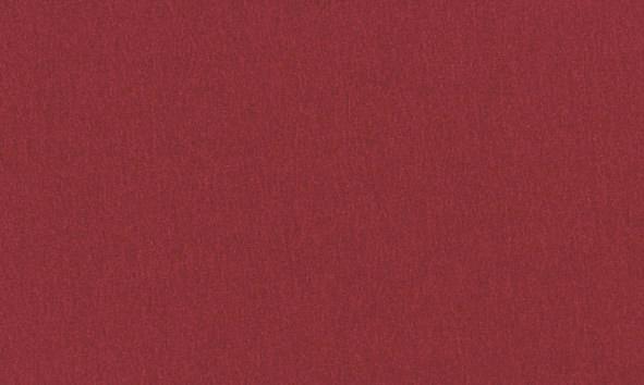 Duni Evolin Mitteldecke 84x84 bordeaux  - 6x14 Stück