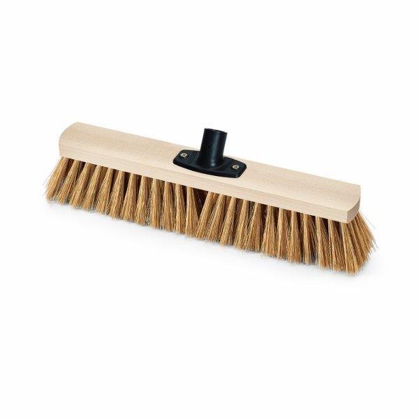 Saalbesen Power Stick Kokos 50 cm