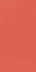 Duni Zelltuch Servietten 40x40 3lg 1/8 BF mandarin  - 4x250 Stück