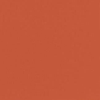 Duni Dunisoft Servietten 20x20cm mandarin  - 16x180 Stück